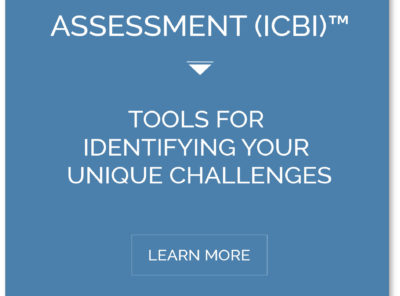 Assessment (ICBI)™