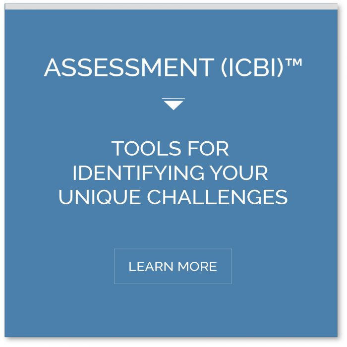 Assessment (ICBI)™